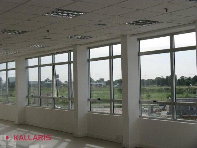 Grupo kallaris s a construcci n industrial oficinas y for Construccion oficinas